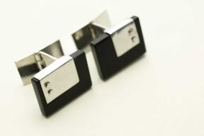 jf-cufflinks