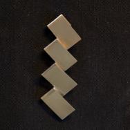 P1011956