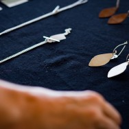 Gather & Nurture - Carolyn Barker Jewellery (117 of 155)