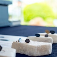 Gather & Nurture - Carolyn Barker Jewellery (142 of 155)