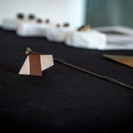 Gather & Nurture - Carolyn Barker Jewellery (144 of 155)