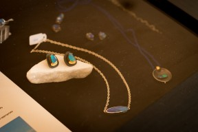 Gather & Nurture - Carolyn Barker Jewellery (5 of 155)