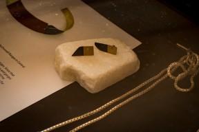 Gather & Nurture - Carolyn Barker Jewellery (57 of 155)